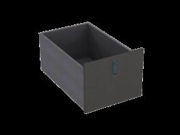 File/Binder Drawer