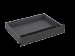 Utility Drawer w/ Pencil Storage